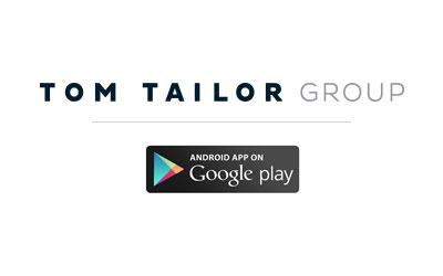 Dokumenten App Android
