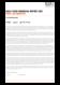 Thumbnail Half-yearly financial report 2021