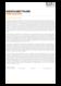 Thumbnail Q3 Mitteilung / Q3 Finanzbericht 2018