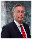 Axel Jaeger (CFO)