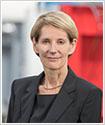 Dr. Kerstin Reden <br>(CFO)