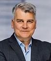 Dr. Ralf Koeppe <br>(CEO/CTO)