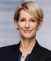 Dr. Kerstin Reden<br> (CFO)