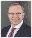 Rainer Springs <br>(CFO)