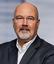 Stephan Weber <br>(CSO)