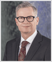 Dr. Volker Zimmermann <br>(CTO/CEO)